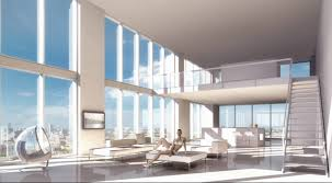 most amazing miami lofts for sale sky five properties