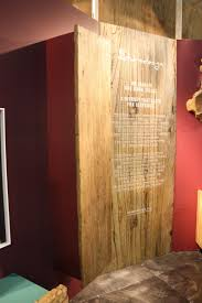 Kitchen Cabinet Materials Wood Kitchen Cabinets Just One Way To Feature Natural Material