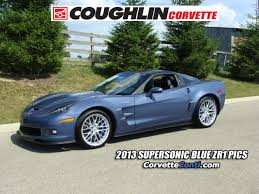 corvette zr1 2013 for sale zr1 2013 supersonic zr1 for sale corvetteforum chevrolet
