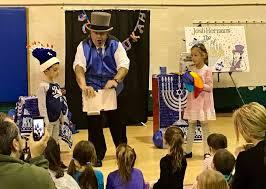 imagenes de la familia herman monster josh herman magic circus home facebook