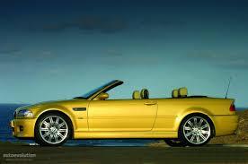 2003 bmw m3 specs bmw m3 cabriolet e46 specs 2001 2002 2003 2004 2005 2006