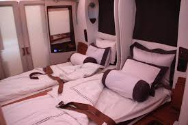 Home Design Suite 2015 Review by Singapore Airlines Suites Class Review Adventuresaa