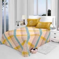 Best Bedsheet Portico New York Bedsheets Buy Portico New York Bedsheets Online