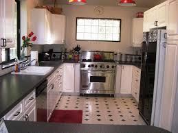 kitchen ideas on pinterest ideas on pinterest homey best kitchen ideas with stoves appliances