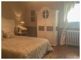 chambre d hote namur b b le manoir ivoire chambres d hôtes namur