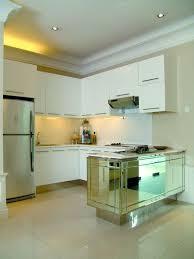 Fancy Kitchen Designs 16 Best 1960 U0027s Kitchen Images On Pinterest Dream Kitchens Retro