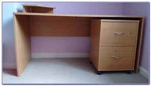 ikea effektiv file cabinet filing cabinets ikea galant file cabinet ikea 10year limited