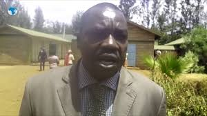 court lifts arrest warrant on ocs whose juniors are being accused