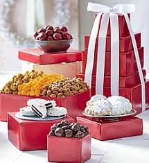 corporate christmas gifts corporate gifts corporate christmas gifts the popcorn