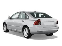2008 volvo s40 reviews and rating motor trend