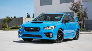 subaru wrx custom blue subaru wrx wrx sti and brz hyper blue specials now on sale in
