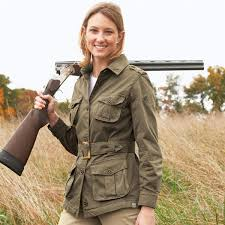 Georgia travel vests images 10 things for women to wear in the outdoors quot the official site jpg