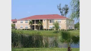 Cheap 1 Bedroom Apartments In Jacksonville Fl Sundance Pointe Apartments For Rent In Jacksonville Fl Forrent Com
