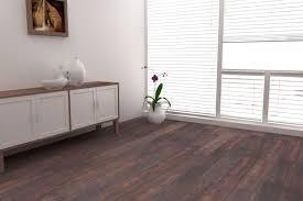 Laminate Flooring Classification Vinyl Floor Pvc Vinyl Flooring Pvc Floor
