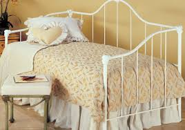girls wrought iron bedtips on choosing the right bedroom furniture