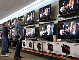 hh gregg black friday hhgregg black friday deals include electronics appliance