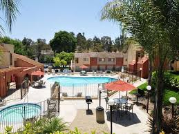 1 Bedroom Apartments In Chula Vista 86 Best Apartments In California Images On Pinterest Apartments