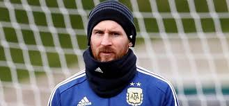 Memes Messi - lionel messi memes throng social media after spains 61 rout of