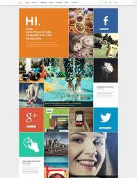 joomlart pro templates for your joomla website dealfuel
