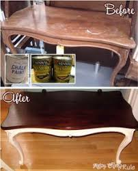 Refinishing Wood Furniture Shabby Chic by Shabby Chic Furniture Ideas Shabby Chic Living Room Chic Living