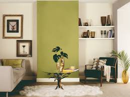 transform bland neutral sitting rooms with grassy agathia green
