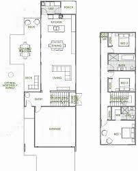 efficient home design plans space efficient home plans inspirational space saving house plans