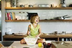 cuisiner pour les autres cuisiner pour les autres c est aussi très bon pour soi