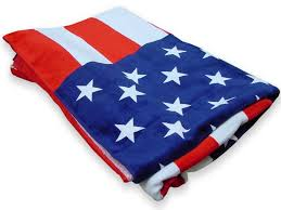 American Flag Rugs Huge American Flag Beach Towel