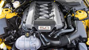 lexus v8 engine for sale pretoria moneyweb drive december