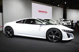 honda small car concept wallpaper new honda sports car latest auto car