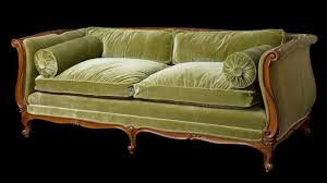 canape louis xv louis xv sofa home and textiles