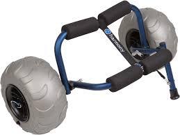 harmony beach cart with beach wheels u0027s sporting goods