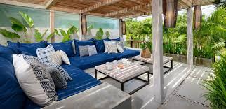 beautiful tropical villas in bali u2013 geminily