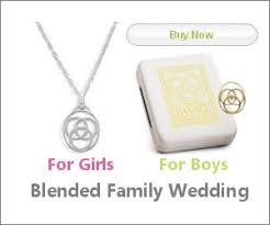 second marriage wedding gifts wedding gift for my and in lading for