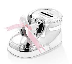 baby engraved gifts up july babies arrive in style memorable gifts