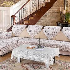 Modern Slipcovered Sofa by Modern Sofa Fabric Promotion Shop For Promotional Modern Sofa