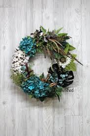 243 best handmade country farmhouse wreaths from the wreath shed
