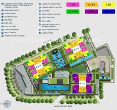 shopping center floor plan katong regency floor plans