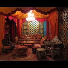 Moroccan Interior by Moroccan Interior Homes Pinterest Moroccan Interiors
