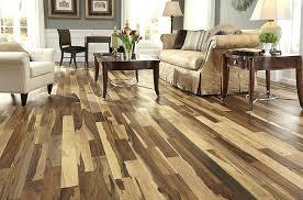 contemporary parquet flooringhardwood floor refinishing