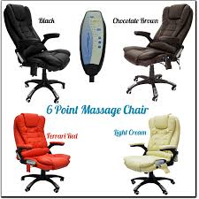 Where To Buy Computer Chairs by Computer Chair Arm Covers Arm Chair Computer Chairs On