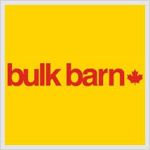 Bulk Barn South Edmonton Common Bulk Barn Old Strathcona