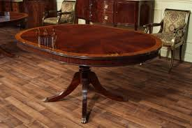 inch round expandable dining table with ideas hd images 5183 zenboa