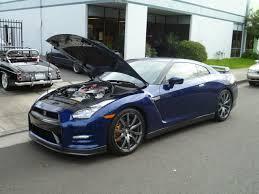 Nissan Gtr Upgrades - z car blog gt r