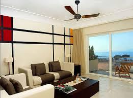 modern luxury hotel interior design home interior design