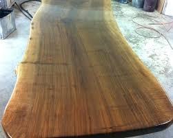 wood table tops for sale impressive desk solid wood table tops for sale slab inside natural