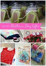 s day gifts from title six diy s day gift idea epic s day giveaway