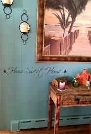 best 25 handmade wall stickers ideas on pinterest alphabet wall wall decal