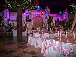 the event factory weddings quinces birthdays banquet venue