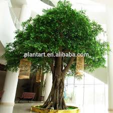 large outdoor artificial trees large outdoor artificial trees